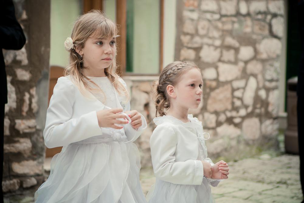 Ivona&Ivan_248