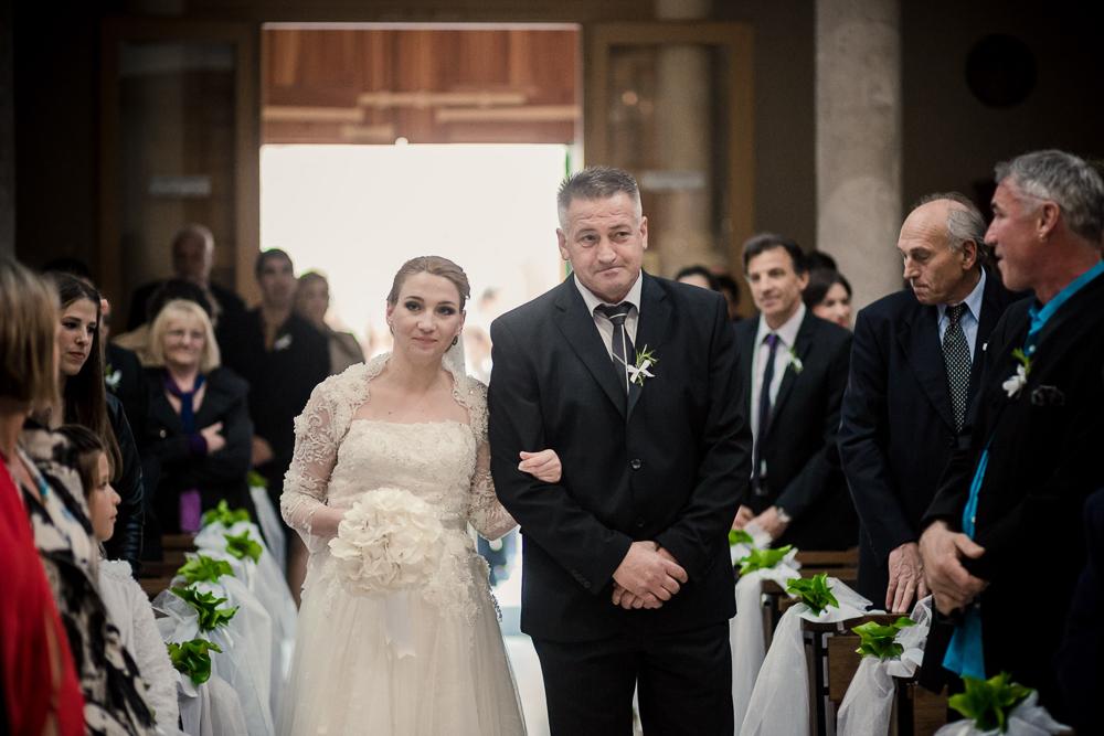 Ivona&Ivan_260