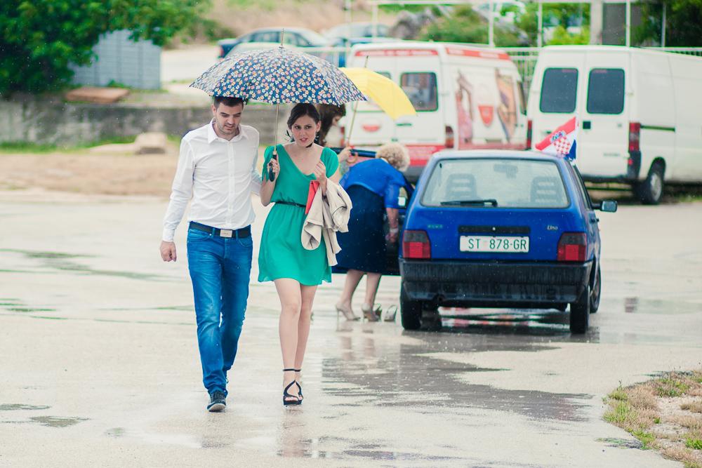 Sara&Ivan_055