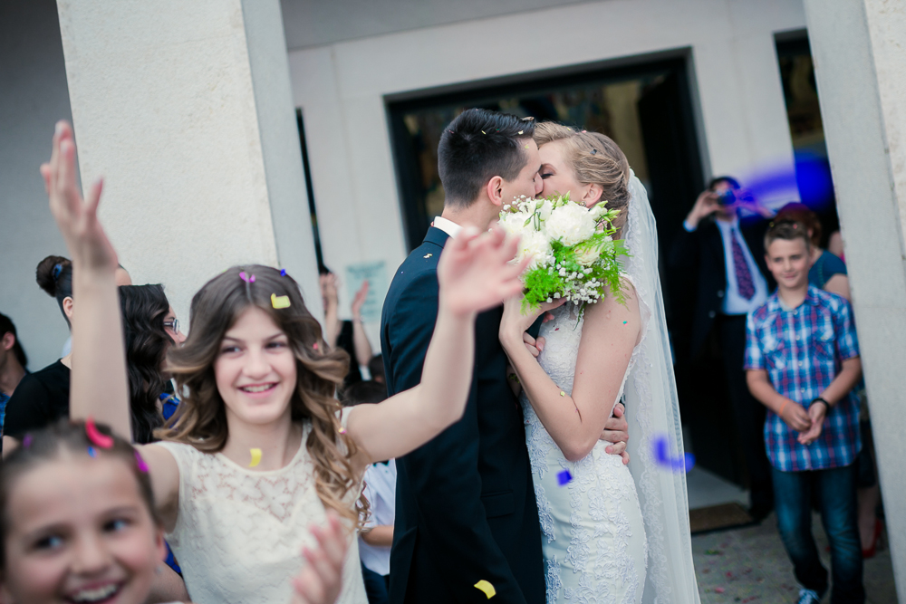 Sara&Ivan_242