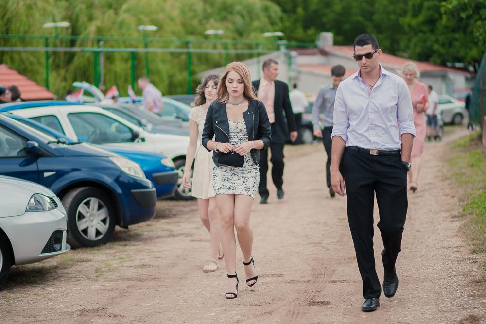 Sara&Ivan_261