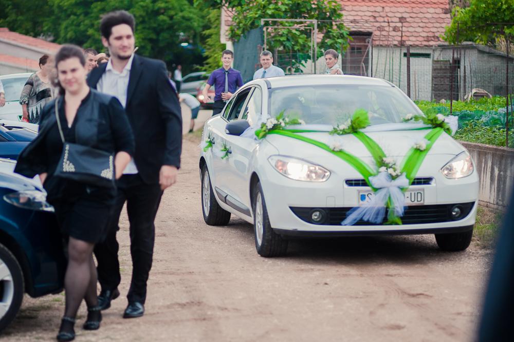 Sara&Ivan_265