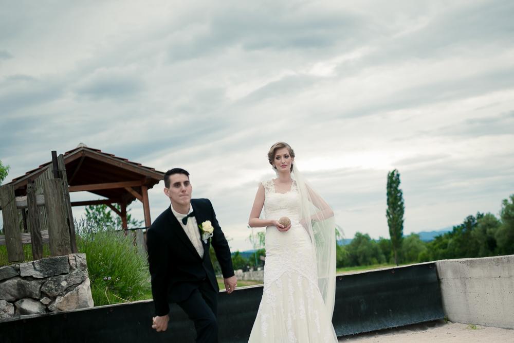 Sara&Ivan_278