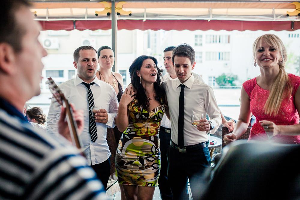 Marija&Ante_092