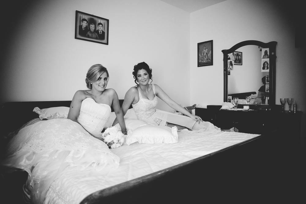 Marija&Ante_131