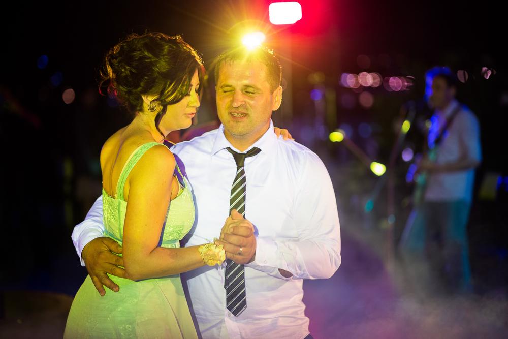 Marija&Ante_575