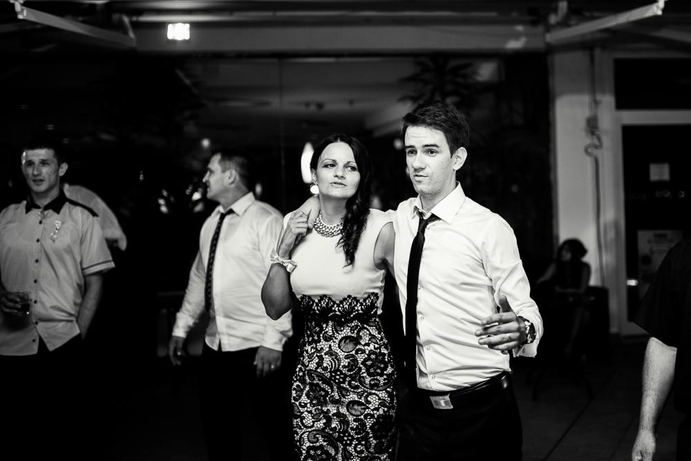 Marija&Ante_722