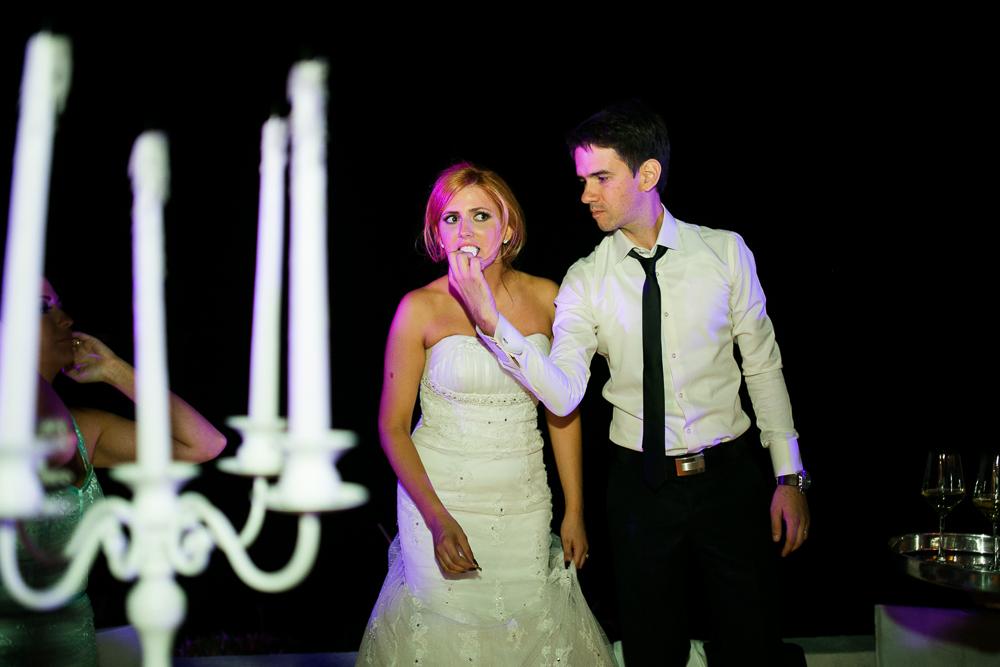 Marija&Ante_781