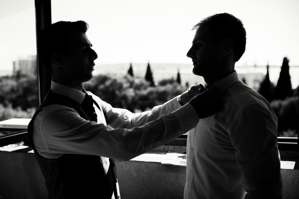 Matea&Goran_039