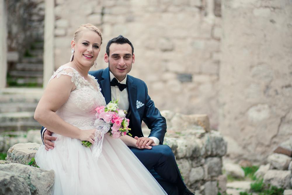 Nikol&Ante&Janja_047