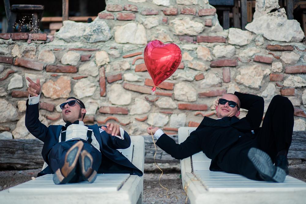 Nikol&Ante&Janja_158