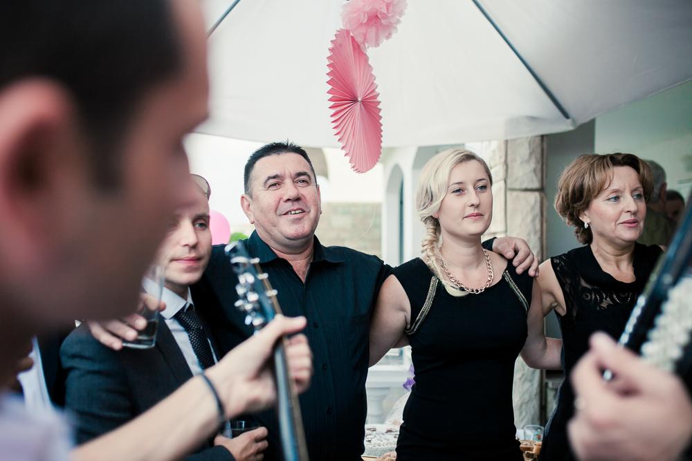Nikol&Ante&Janja_202