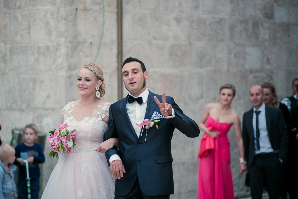 Nikol&Ante&Janja_258
