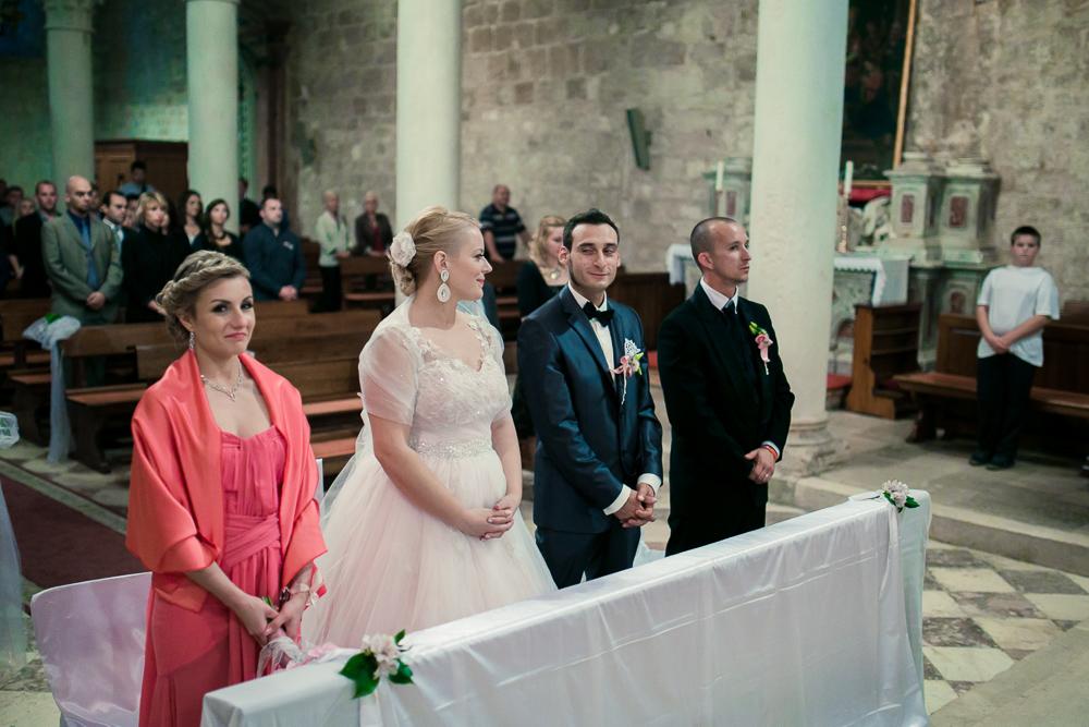 Nikol&Ante&Janja_285