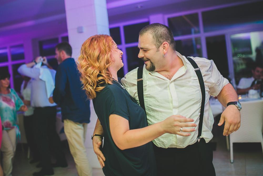 Sabina&Goran_490