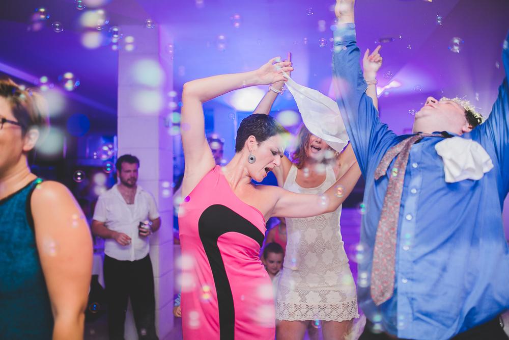 Sabina&Goran_498
