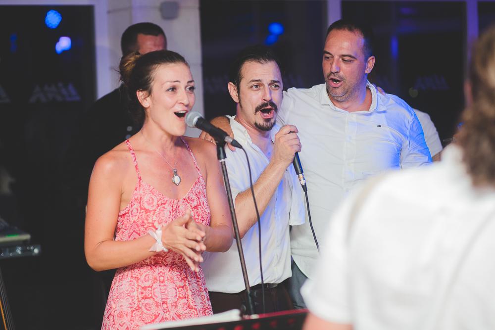 Sabina&Goran_623